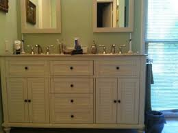 Home Depot Home Decorators Vanity by Home Decorators Vanity Fabulous Home Decorators Collection