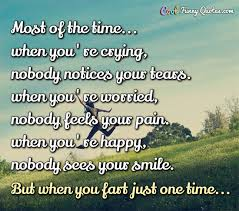 happy quotes cool quotes