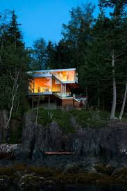 82 best night modern contemporary architecture at night images on