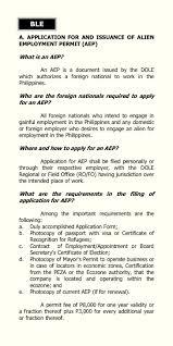 Audit Engagement Letter Sample Philippines Design3 Q U0026a Edit