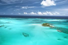 Vacation Locations Best Vacation Spots In The World All Inclusive Outlet