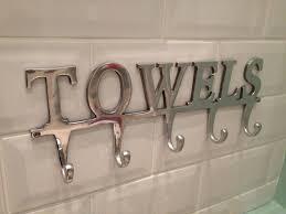 bathroom towel hooks learnaboutshale org