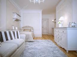 chambre provencale intérieur d une chambre de style provençale photographie kuprin33