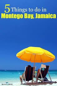 best 25 montego bay jamaica ideas on pinterest montego bay