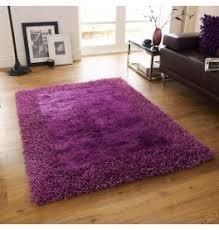 purple rugs mauve lilac plum u0026 more land of rugs