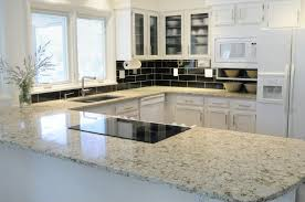 different countertops pros and cons of different countertop materials