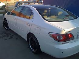 lexus es300 tires infested 2002 toyota windhom specs photos modification info at