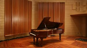 music room komodo upload 11 by winampers pro on deviantart