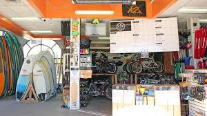 mission beach rentals bike rentals u0026 surfboard rentals
