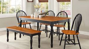 bar bar table set bar cabinet furniture matching dining room