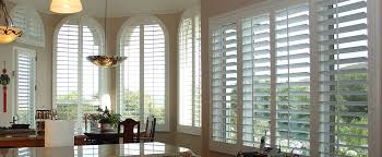 custom plantation wood shutters longhorn solar screens