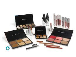 makeup artist collection makeup artist collection limelight by alcone