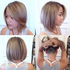 haircuts for girls 2017 30 awesome undercut hairstyles for girls 2017 hairstyle ideas for