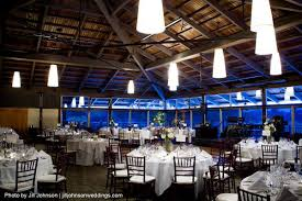 monterey wedding venues california wedding venues