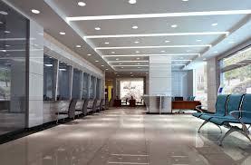 office furniture overhead office lighting design office