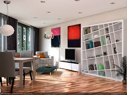 3d cgi services for interior architecture and home furnishing