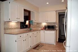 kitchen galleries white kitchen cabinets