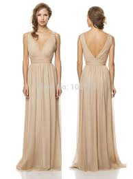 Bridesmaid Dresses Online Perfect Bridesmaid Dresses Online Reviews Wedding Short Dresses