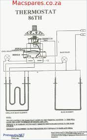 auto rod control panel wiring diagram control panel parts