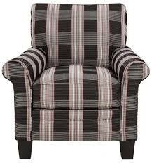 Frontroom Furnishings Luxury Broyhill Accent Chairs Furniture Ideas