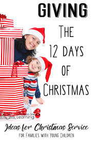 257 best christmas images on pinterest holiday ideas diy and