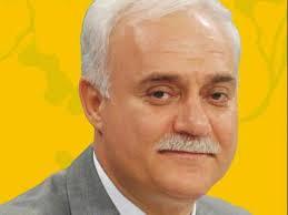 Nihat Hatipoğlu – LAİLAHEİLLALLAH Hasan Dursun-KADİR MEVLAM – ilahi01.com – ezgi dinle