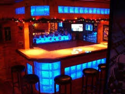 My Awesome Basement - 62 best bar ideas for my basement images on pinterest chairs
