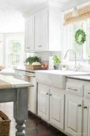 best 25 contemporary american kitchens ideas on pinterest