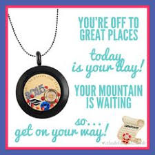 origami owl graduation locket a new chapter in their story is about to begin brandieyost