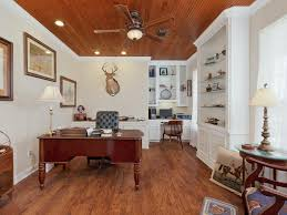 warm contemporary hardwood for ceilings u2014 l shaped and ceiling