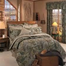 camo bedrooms on pinterest camo rooms camo room decor and camo