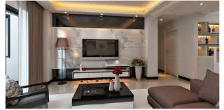 cabinets for living rooms room tv cabinets malaysia high class tv cabinets