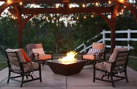 Glass Fire Pits by Starfire Blog Starfire Direct U0027s Blog Is A Wonderful Resource For