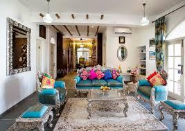 interior designers raghu bhandari and prasanna dhariwala have