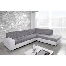 canapé d angle droit pas cher canapé d angle tissu achat vente canapé d angle tissu pas cher