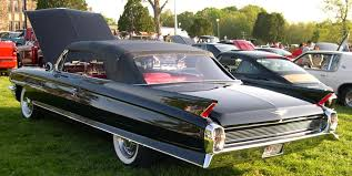 scarface cadillac 1963 cadillac series 62 information and photos momentcar