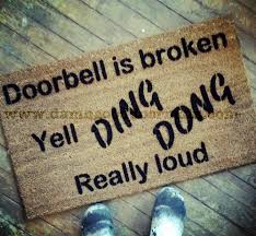 ideas offensive doormats funny doormats rude doormat