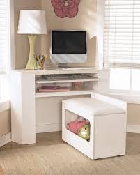 white gloss computer desk interior design white corner desk with hutch white wood desk