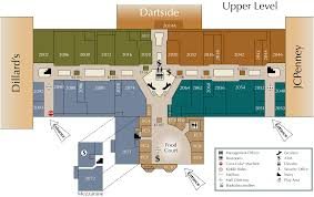 Shopping Mall Floor Plan Pdf by Mall Directory Layton Hills Mall
