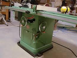 90 best machines images on pinterest wood blacksmithing and