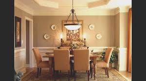 dining room unique dining room lighting fixtures home design