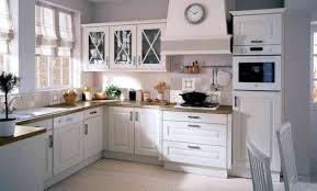 cuisine équipé conforama cuisine equipee a conforama cuisine equipée pas cher luxury cuisines