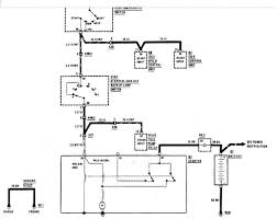 wiring diagram 1989 mercedes benz sl560 u2013 wiring diagram blog