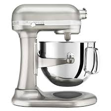 Kitchen Aid Standing Mixer by Top 5 Best Kitchenaid Mixers 2017 Your Easy Buying Guide