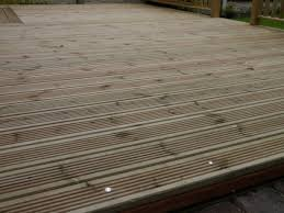 decking boards long eaton fencing