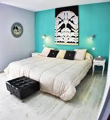 chambre d hote nivelles chambres d hôtes irrintzina bed breakfast pée sur nivelle