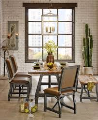 Dining Room Chairs Modern 345 Best Dining Room Furniture Images On Pinterest Dining Room