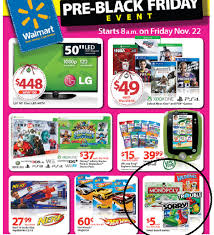 walmart black friday 2017 ps4 walmart black friday prices on family board games