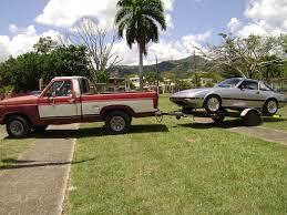 toyota corolla truck huskys 1977 toyota corolla specs photos modification info at