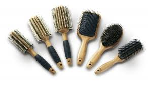 best hair brushes hair brush archives no more hair loss